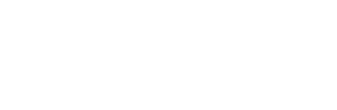 Government of South Australia | Department for Education
